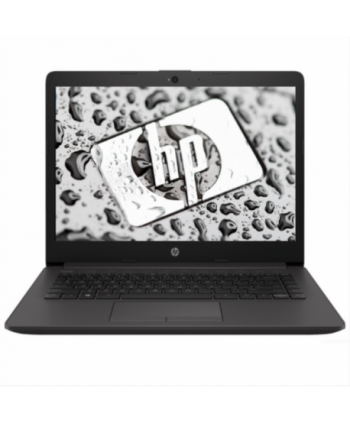 Portatil hp 14-cm0046la amd...