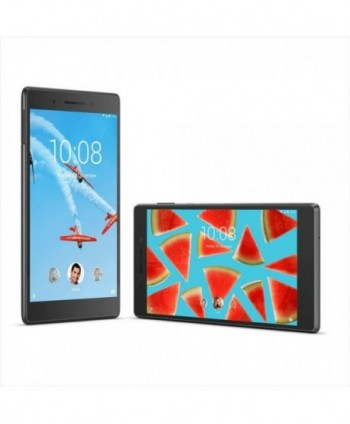 Tablet lenovo 7 pulg wifi...